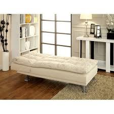 hokku designs charmant chaise lounge u0026 reviews wayfair