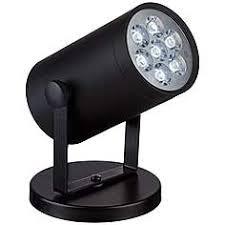 Up Lighting Fixtures Indoor Up Lights Clip Lights Ls Plus