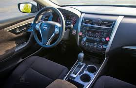 nissan altima 2013 specs nissan altima 25s reviews prices ratings with various photos
