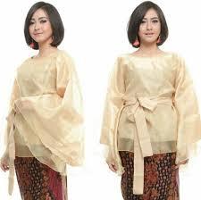 desain baju gamis hamil desain baju kebaya untuk ibu hamil fashion remaja 2018