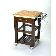 home depot stainless steel table home depot kitchen cart pro chef espresso kitchen cart stainless