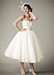 wedding dresses great lengths what dress length will best suit