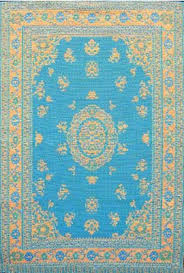 Mad Mats Outdoor Rugs Need It All Mad For Mad Mats