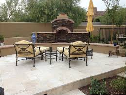 Arizona Backyard Landscaping by Backyards Wondrous Arizona Backyard Design Arizona Backyard Pool