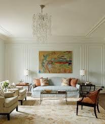custom home interior design interior design high end luxury