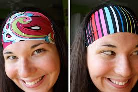 bondi band headbands the headband i ve only dreamed of bondi bands review wholefully