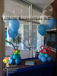 177 best under the sea balloons images on pinterest balloons