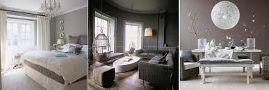 chambre taupe et gris salon gris taupe et blanc affordable peinture salon gris et taupe