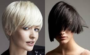 unique bob haircuts best hair salon women ideas medium hair