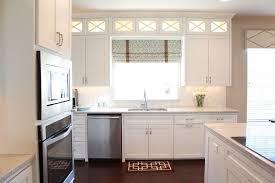portes cuisine ikea couleur de cuisine ikea best meuble sous evier ikea metod montage