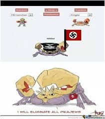 Meme Center Pokemon - another pokemon fusion by scoot sneider meme center