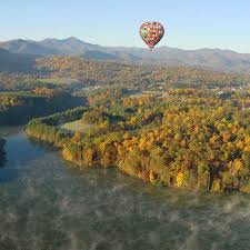 North Carolina travel air images Fall activities in asheville color reports scenic drives jpg