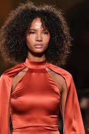 natural hair model jobs atlanta nyfw fall 2017 natural hair models essence com