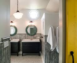 bathroom wallpaper hi res modern bathroom design yellow bathroom