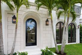 mediterranean style home mediterranean style home in palm idesignarch interior