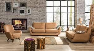 Buying A Sofa buying a sofa 30 with buying a sofa jinanhongyu com