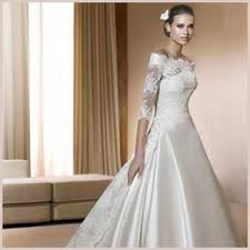 matching wedding dresses how to choose the correct wedding dress matching your personality