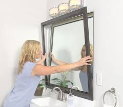 40 best mirrormate how it works images on pinterest bathroom