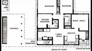 small luxury house plans ucda us ucda us