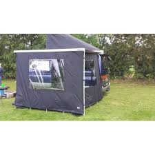 Fiamma F45s Awning Fiamma F45 Awning Kit Privacy Room