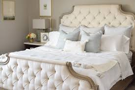 bed making 5 steps to making a bed that is beautiful and functional style