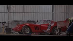 fake ferrari funny nz made 1962 ferrari gto replica on vimeo
