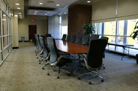 Football Conference Table Event Services Shocker 70 Football Room Wichita