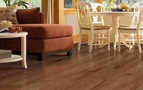 s carpet pearland tx flooring book