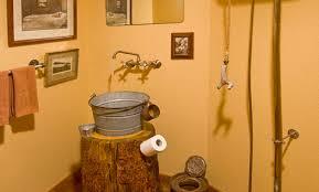 Vanity Plus Extraordinary Rustic Wood Bathroom Vanities Webbo Media