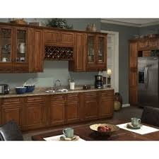 42 Upper Kitchen Cabinets by Kitchen Cabinets Shop The Best Deals For Oct 2017 Overstock Com