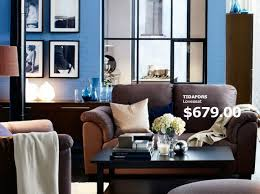 ikea living room catalogue 02 stylish eve