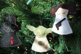 7 free star wars sewing patterns that use the force sewandso