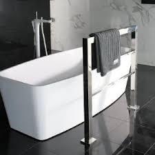 Bathroom Towel Rails Non Heated Heated Towel Rails And Towel Racks Perth U2014 Lavare Bathrooms