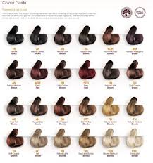 hair coloring during pregnancy hair color chart trendhaircolor