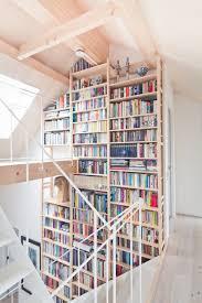 tall bookcase with ladder thesecretconsul com