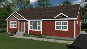 grandview modular home floor plan bungalows home designs