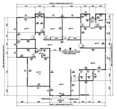 design of light gauge steel structures pdf light gauge structures kalinda technical services consultancy