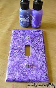 Purple Paris Themed Bedroom by Best 25 Purple Room Decorations Ideas On Pinterest Purple Kids