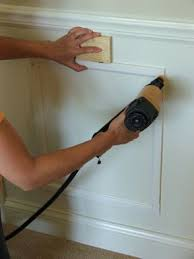 Molding For Wainscoting Best 25 Picture Frame Wainscoting Ideas On Pinterest Picture