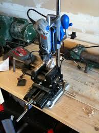best drill presses of 2017 u2013 reviews u0026 buying guide