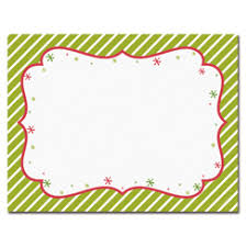 blank christmas party invitations vertabox com