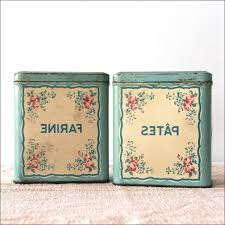 canister set for kitchen kitchen metal canister sets kitchen storage jars green kitchen