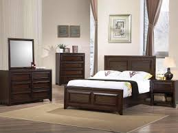 Cheap But Nice Bedroom Sets Bedroom Sets Masculine Cheap Bedroom Sets With Black Dresser