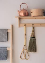 Home Decor Shops London 177 Best Shop Interiors Images On Pinterest Shop Interiors Mid