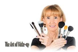 makeup artist in fort lauderdale home margarethe sorensen professional make up artistry home ft
