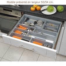 am駭agement de tiroir de cuisine 100 images hd wallpapers