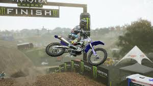 free motocross racing games mxgp3 the official motocross videogame free games pc
