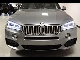 Bmw X5 White 2016 - 2016 bmw x5 xdrive50i m sport for sale in tempe az stock 10196
