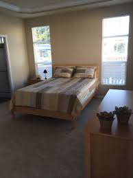 redman homes manufactured home for sale