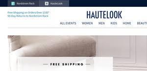 ugg sale hautelook hautelook reviews 487 reviews of hautelook com sitejabber